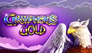 Gryphons Gold game slot