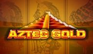 Aztec Gold game slot