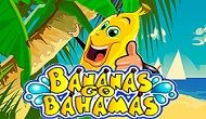 Bananas go Bahamas game slot