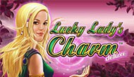 lucky_ladys_charm_deluxe