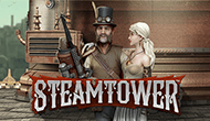 Steam Tower slot play free